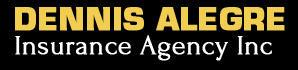 Dennis Alegre Insurance Agency Inc image 0