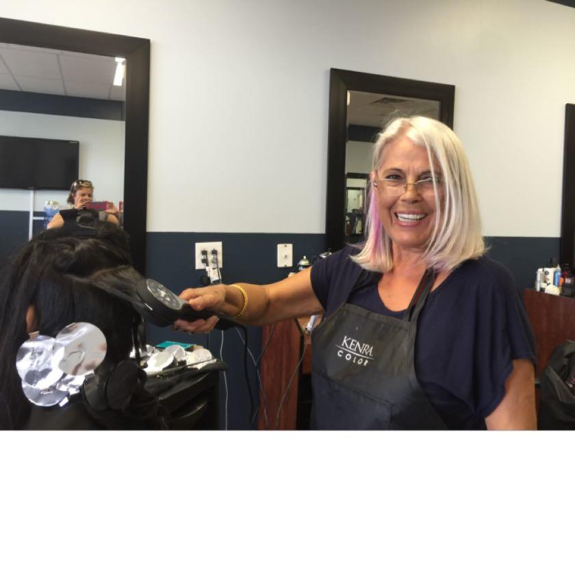 Upper Cuts Hair Salon In Clarksville Tn Whitepages