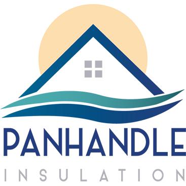 Panhandle Insulation