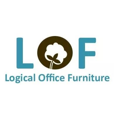 Logical Office Furniture & Cubicles Austin