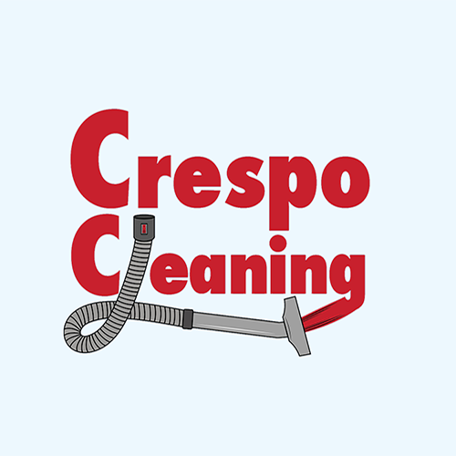 Crespo Cleaning image 0