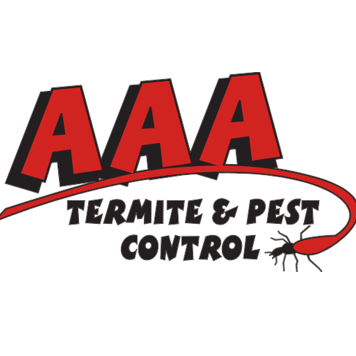 AAA TERMITE & PEST CONTROL image 0