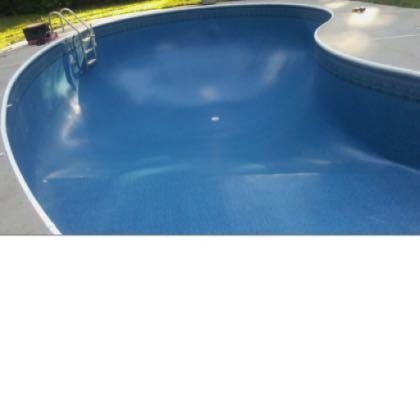 Lazy Day Pool and Spa, Inc. image 18