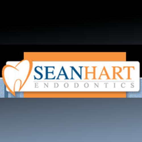 Sean Hart Endodontics