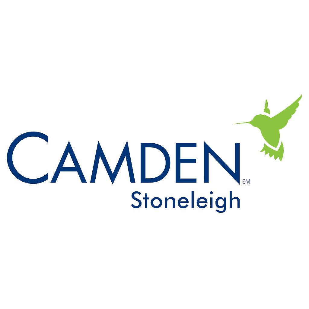 Camden Stoneleigh Apartments