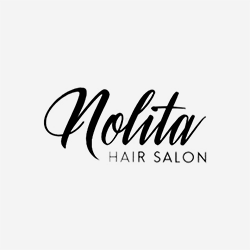 Nolita Hair Salon