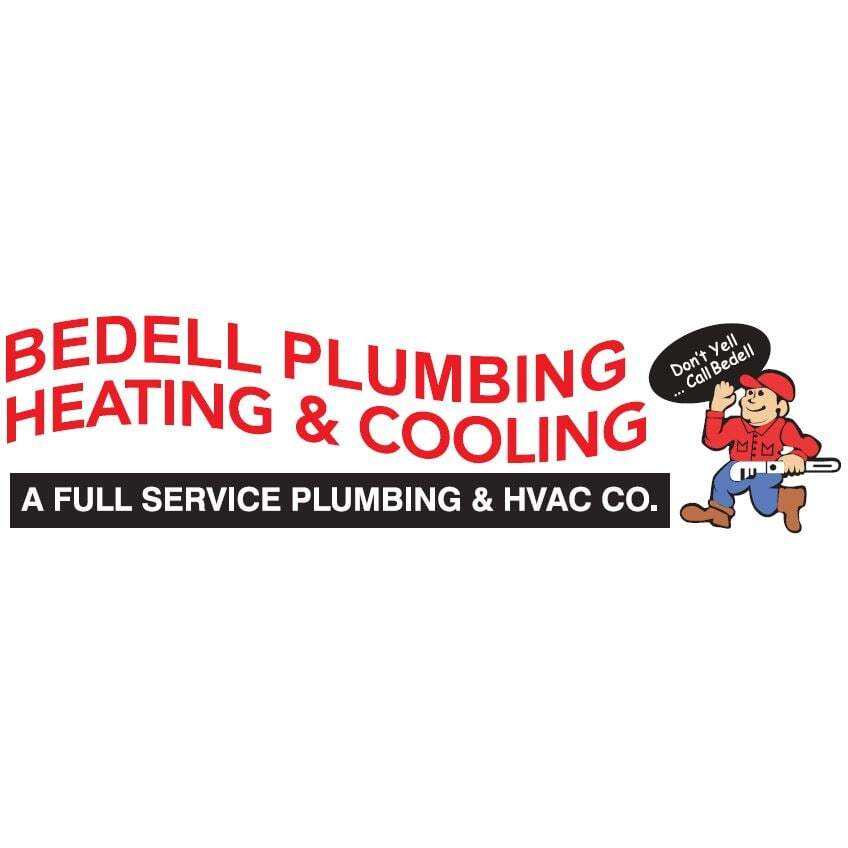 Bedell Plumbing & HVAC
