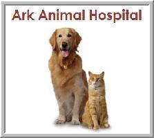 Ark Animal Hospital PA image 0