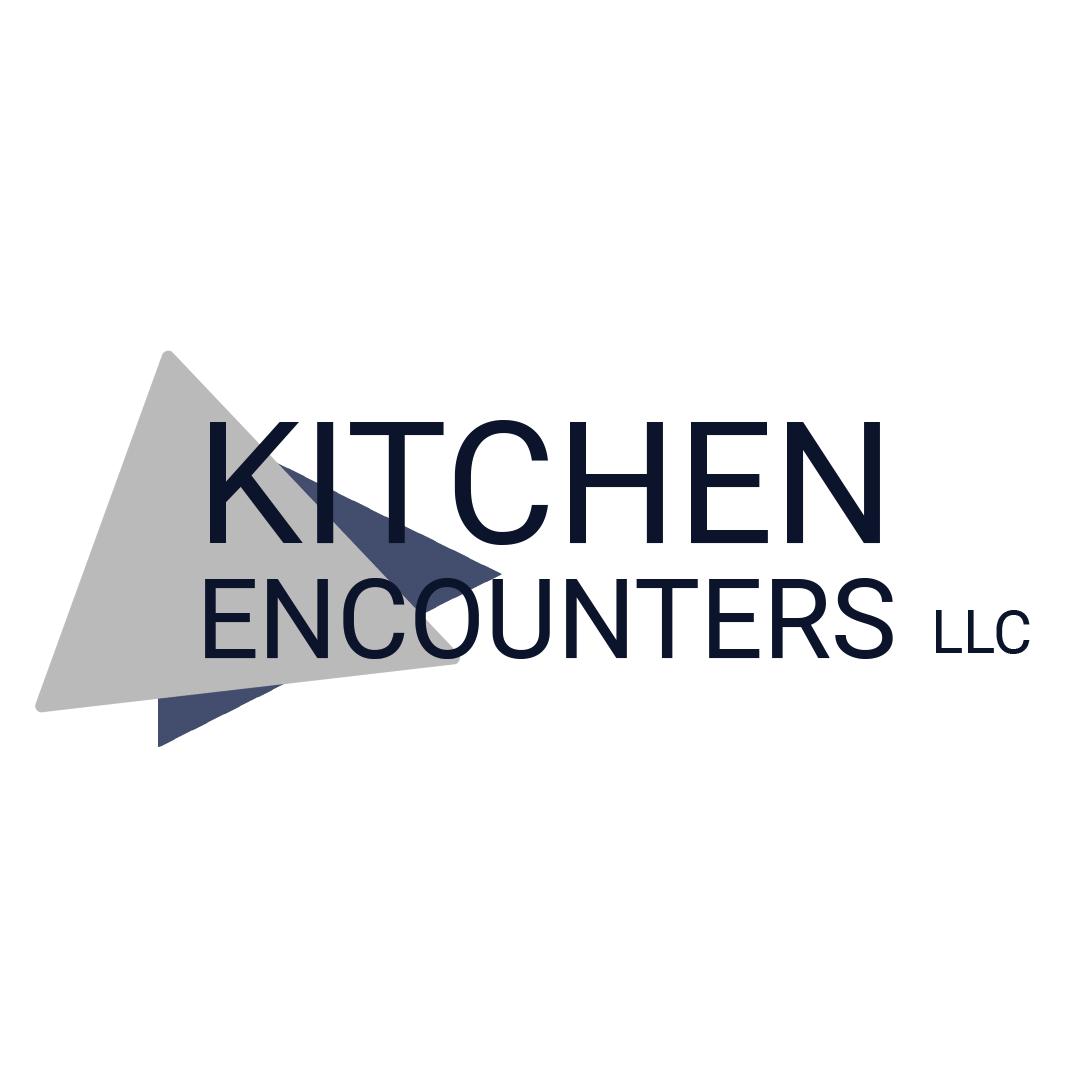 Kitchen Encounters LLC image 0