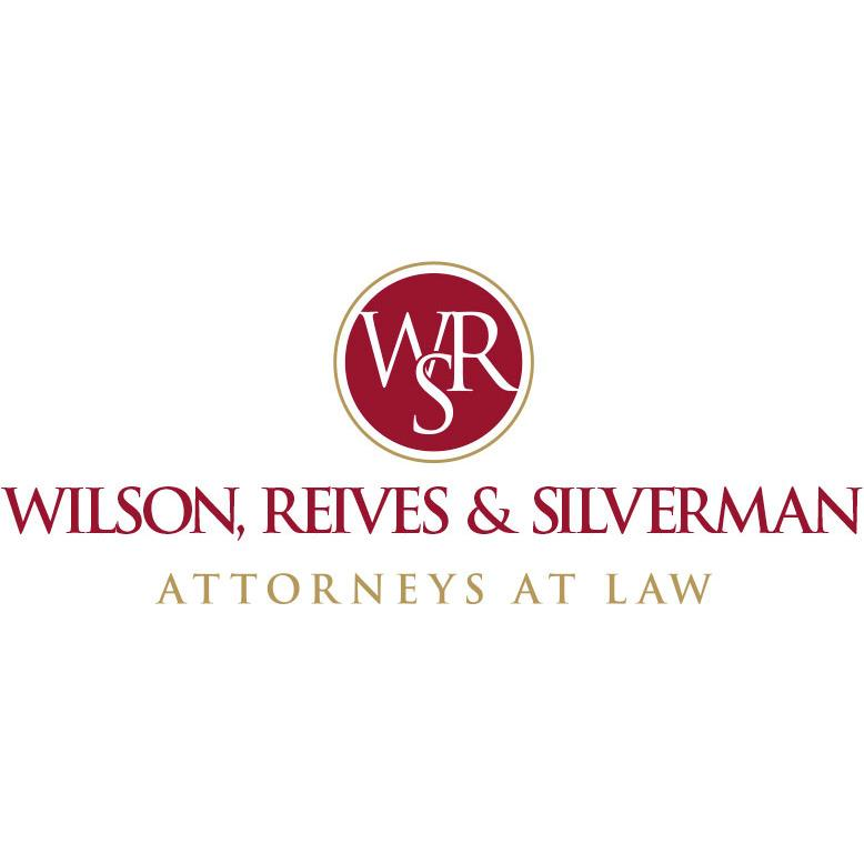 Wilson, Reives & Silverman Attorneys At Law