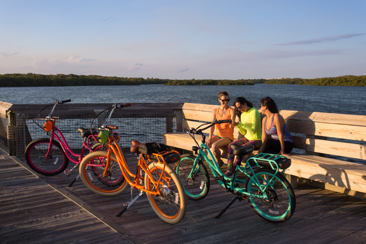 Pedego juno beach electric bikes coupons near me in juno for Motorized bicycle shops near me