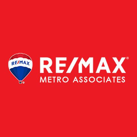 RE/MAX - Metro Associates