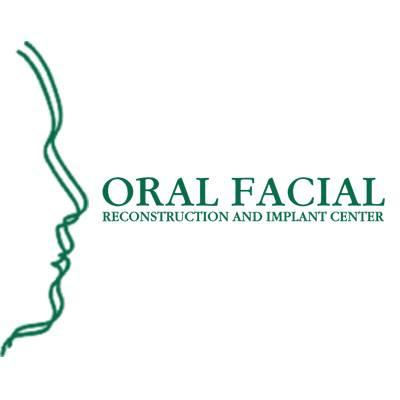 Oral Facial Reconstruction and Implant Center - Pembroke Pines