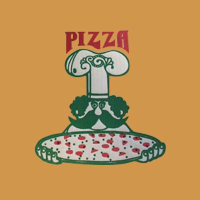 Bergenfield Pizzeria image 0