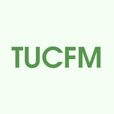 Tahoe Urgent Care & Family Medicine