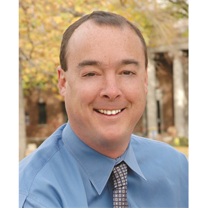 Tim Leuenhagen - State Farm Insurance Agent image 0