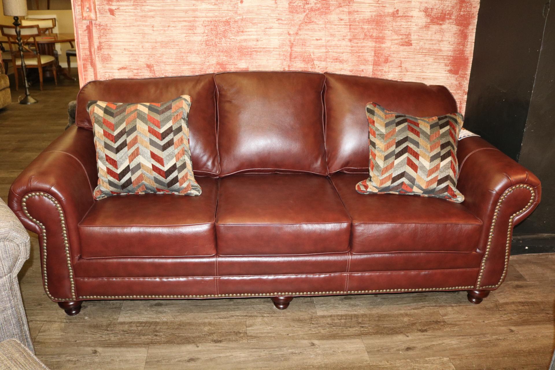 Harvest Furniture In Waldo Ohio 43356 740 726 2002