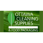 Ottawa Cleaning Supplies