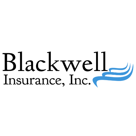 Blackwell Insurance image 3