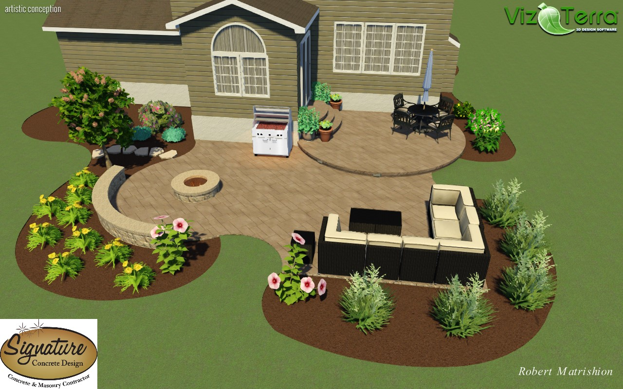 1280x800.jpg - Concrete Patio Designs With Fire Pit