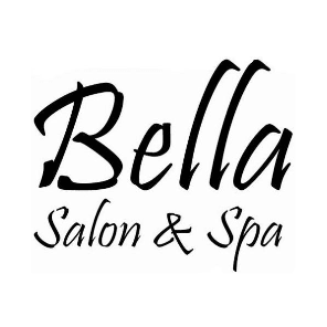 Bella Salon Spa Johnston Ia