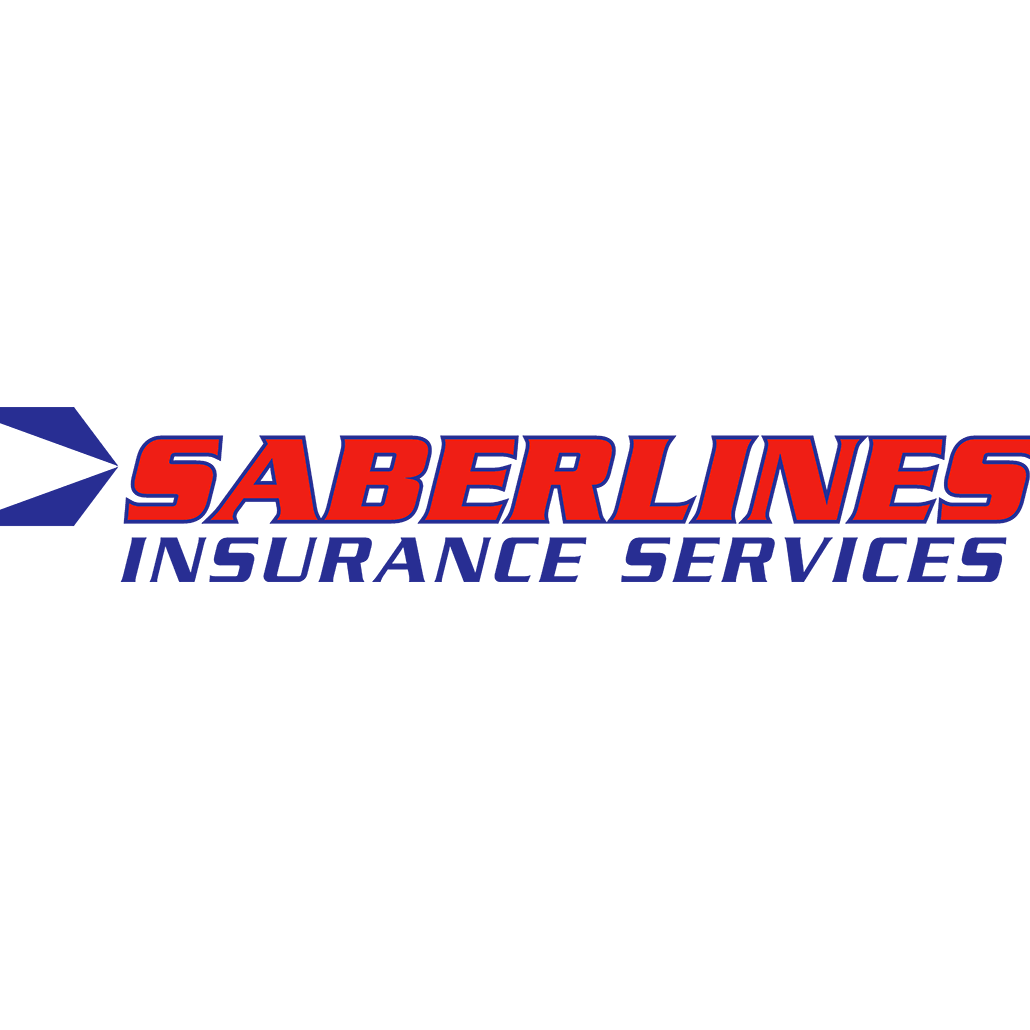 Saberlines Insurance Services