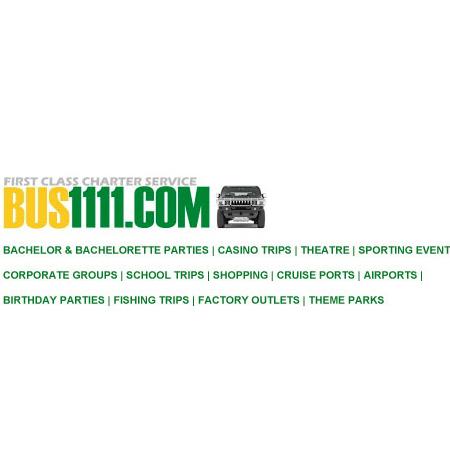 Bus 1111