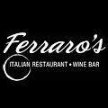Ferraro's Italian Restaurant & Wine Bar