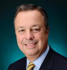 David Velho - Ameriprise Financial Services, Inc.