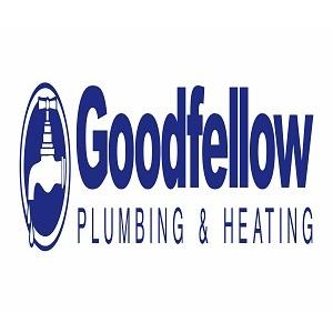 Goodfellow Plumbing & Heating