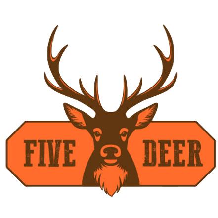 Five Deer Restaurant image 18