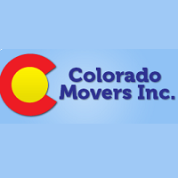 Colorado Premier Moving & Storage LLC