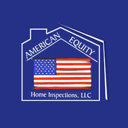 American Equity Home Inspections LLC image 0