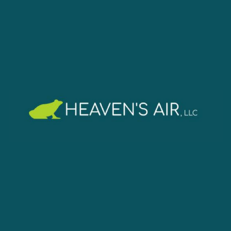 Heaven's Air, LLC
