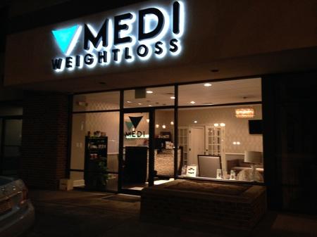 Medi-Weightloss image 0