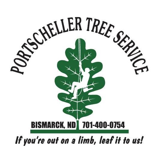 Portscheller Tree Service