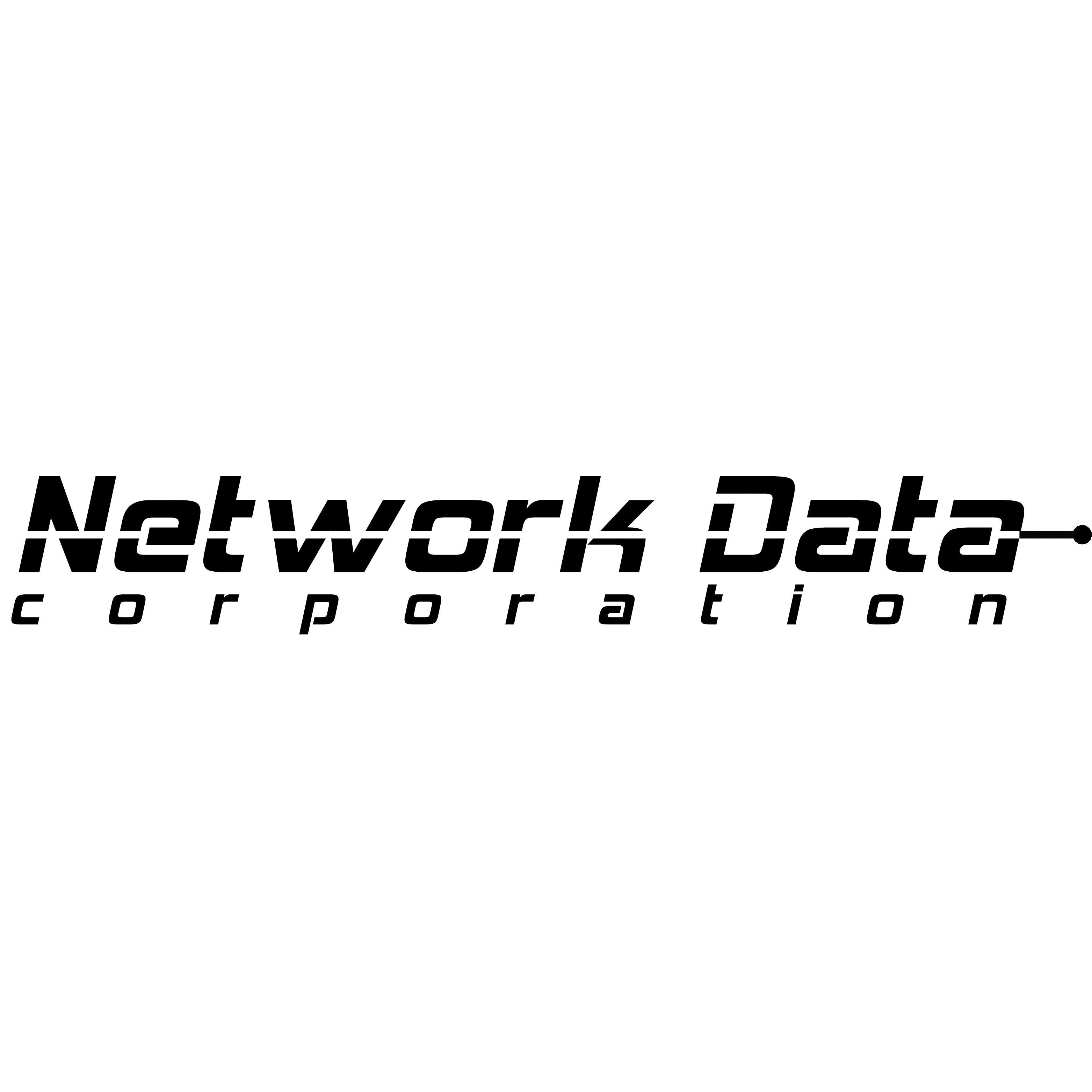 Network Data Corporation