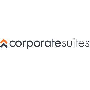 Corporate Suites Office Space - Park Avenue South