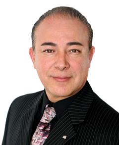 Farmers Insurance - Rafael Hurtado