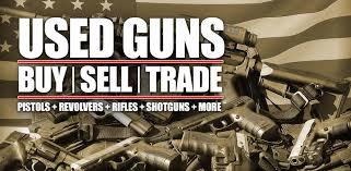 Five Star Gun Brokers image 1