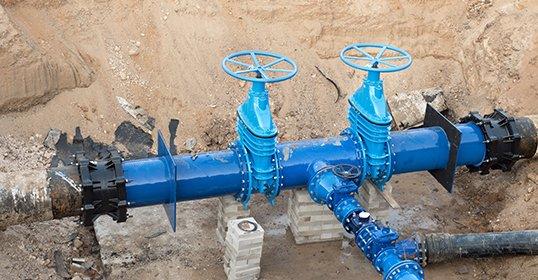 Bills Plumbing & Sewer Inc. image 3