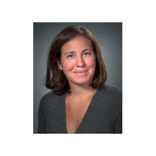 Christine Mullin, MD