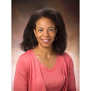 Rochelle C. Teachey, MD