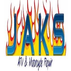 Jaks ATV & Motorcycle Repair image 0
