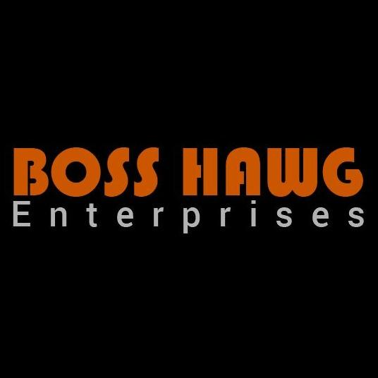 Boss Hawg Enterprises image 4