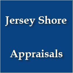 Jersey Shore Appraisals image 2