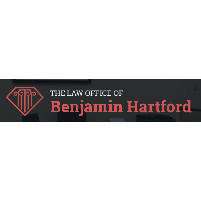 The Law Office of Benjamin Hartford