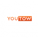 You Tow