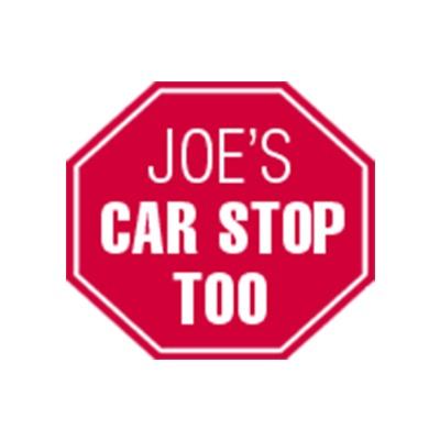 Joe's Car Stop Too, Inc