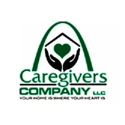 Home Health Care Service in MO St. Louis 63136 CAREGIVERS COMPANY LLC 10134 Count Drive  (636)200-8773
